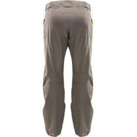Haglöfs M's Nallo Pants Slate